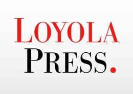 LoyolaPress