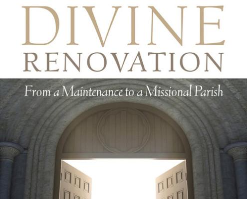 DivineRenovation