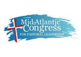 MidAmericaConf