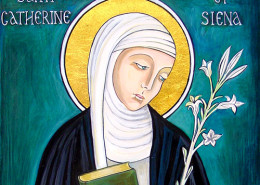 StCathrineofSienna