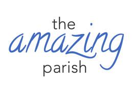 TheAmazingParish