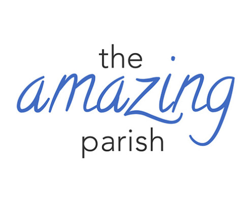 TheAmazingParish
