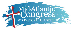 Mid Atlantic Congress