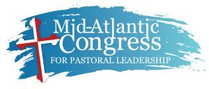 Mid Atlantic Congress