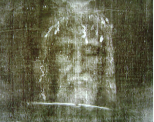 Shroud of Turin Talks – Be Missionary Disciples