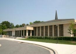 church-nativity-building1