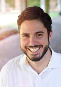 Edward Herrera