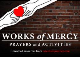 Works-of-Mercy540