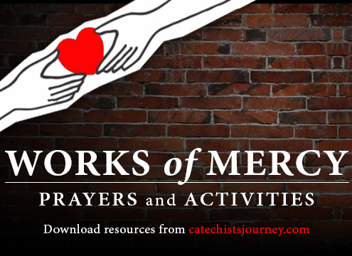 Works-of-Mercy540