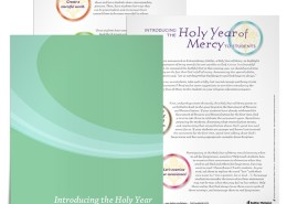 introducing-the-holy-year-of-mercy-to-students-750px