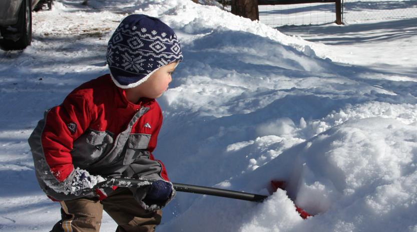 boy-snow-shoveling