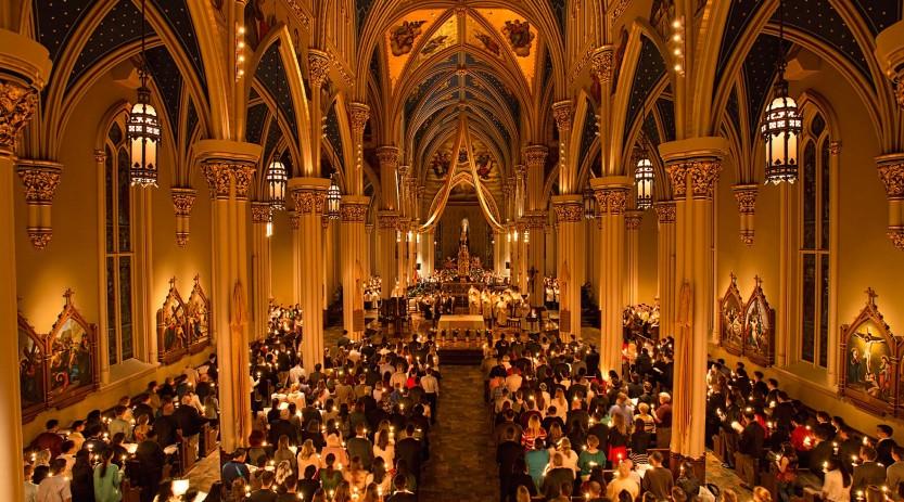 4.19.14-Easter-Vigil-2592