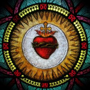 sacred heart final