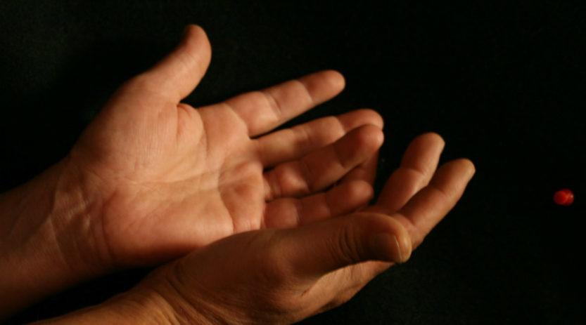 Givinghandsfinalcut