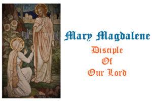 MaryDisciplefinal