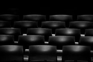 cinemafinal