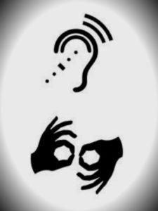 hearingweb