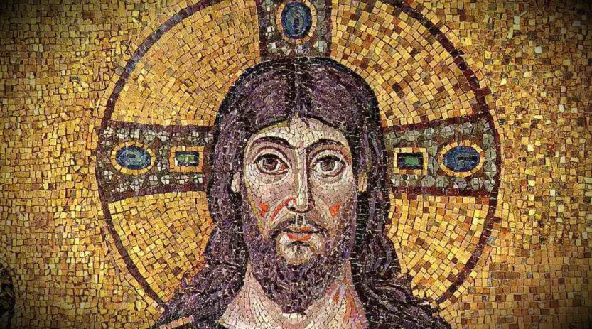 christus_ravenna_mosaic1web
