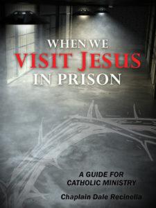 jesusprisonweb