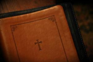 biblefinal