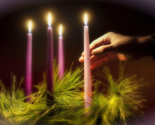 candlesfinal
